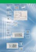 SASY 60i Busbar System - Page 3