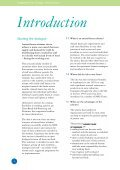 Working Lives: Programmes for Change - Royal Shrewsbury ... - Page 4