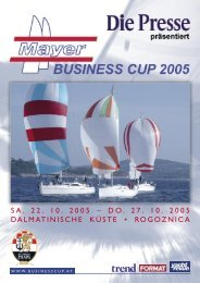 BC Folder - Bmw-businesscup.at