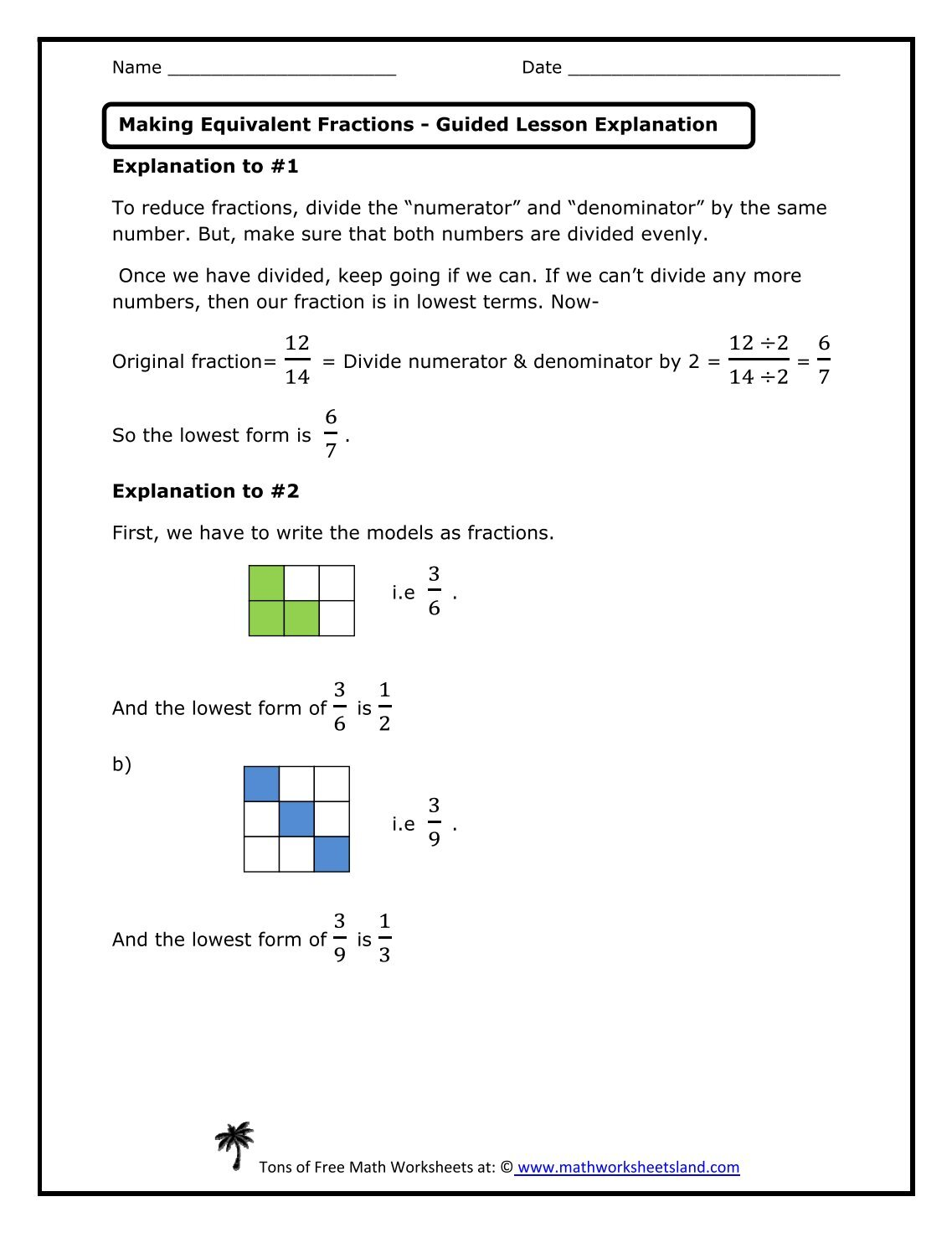 worksheet Worksheet On Combining Like Terms combining like terms with fractions worksheet the best and most 7th grade grade
