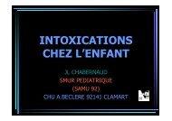 INTOX ENFANT.pdf - SMUR BMPM