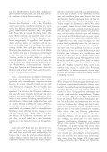 1-7.pdf - johannesgemeinde.org.za - Page 2