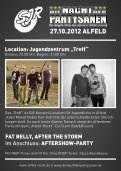 27.10.2012 Alfeld - Stadtjugendring Alfeld - Seite 2