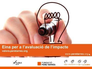 Eina-impacte-Presentacio-JORNADA-AVALUACIO-MAR