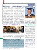 mandela day - Department of Defence - Page 6