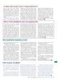 mandela day - Department of Defence - Page 7