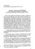 W numerze min.: O Tradycyjne i elektroniczne źródła informacji w ... - Page 7
