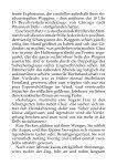 GORDON R. DICKSON Das Millionen- Bewußtsein - Seite 6