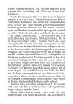 GORDON R. DICKSON Das Millionen- Bewußtsein - Seite 7