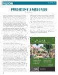December 2010 - Arizona Planning Association - Page 3