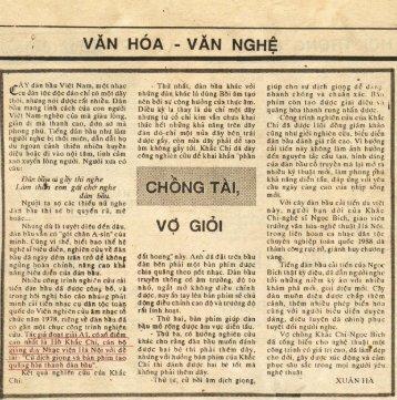 pressvn_chong tai vo gioi.pdf - Khac Chi Music