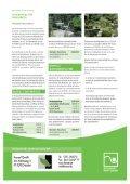 Ihr Steuerbonus fur - IN & OUT SHOP - Page 2