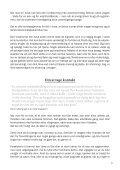 Far, mor & cancer - Kemoland - Page 5