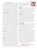 De Lean-methode wordt steeds vaker gebruikt in het contact center - Page 3