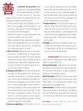 De Lean-methode wordt steeds vaker gebruikt in het contact center - Page 4