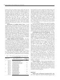 Prognosis of Non–Small Cell Lung Cancer Patients by Detecting ... - Page 2