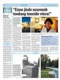 Iga elanik on oluline - Harku vald - Page 4