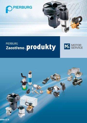 pg_focus cz.pdf - KS Motor