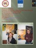 про проект Еразмус Мундус ELECTRA - Page 5