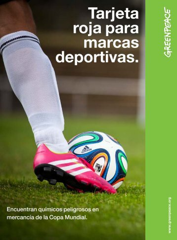 tarjeta-roja-para-marcas-deportivas