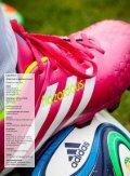 tarjeta-roja-para-marcas-deportivas - Page 2