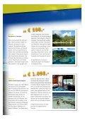 Französisch Polynesien, Palau - Roger Tours - Seite 2