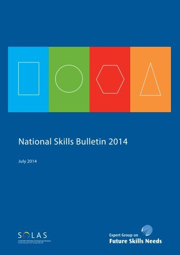 23072014-National_Skills_Bulletin _2014--Publication