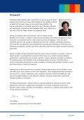 23072014-National_Skills_Bulletin _2014--Publication - Page 4