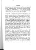 LAPORAN AKHIR - KM Ristek - Page 5