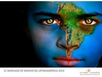 El-mercado-de-medios-de-Latinoamérica-2014