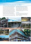 Redeemer Record, July 2012 - Redeemer Lutheran College - Page 4