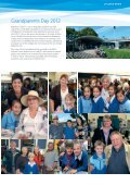 Redeemer Record, July 2012 - Redeemer Lutheran College - Page 5