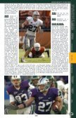 DRIVER NELSON - Packers - Page 2