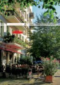 Hochwertige Eigentumswohnungen am Pastor-Niemöller-Platz - Seite 4