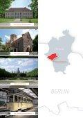 Hochwertige Eigentumswohnungen am Pastor-Niemöller-Platz - Seite 6