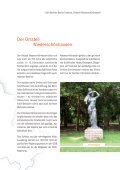 Hochwertige Eigentumswohnungen am Pastor-Niemöller-Platz - Seite 7
