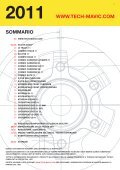 CROSSRIDE DISC 11 - tech-mavic - Page 2