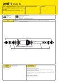 CROSSRIDE DISC 11 - tech-mavic - Page 5