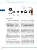 Anatomie 1 - Seite 4