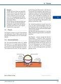 Anatomie 1 - Seite 5