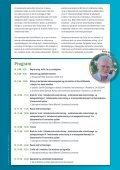 Konference-David_Mitchell_1 - Page 2