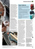 Most systems can be retrofitted when upgrading The iconic ... - Kebony - Page 2