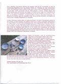"Bilderausstellung Malatelier Bubikon, ZüriwerkLand ""Seelenbilder ... - Page 2"