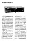 FT-1000D Handbuch (deutsch) - Thomas-alfeld.de - Seite 3