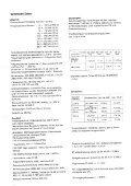 FT-1000D Handbuch (deutsch) - Thomas-alfeld.de - Seite 4
