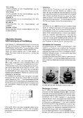 FT-1000D Handbuch (deutsch) - Thomas-alfeld.de - Seite 7