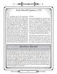 Book 2 - Nathan, Amy, Madison and Ethan Berga - Page 4