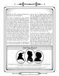 Book 2 - Nathan, Amy, Madison and Ethan Berga - Page 7