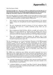 Paper B - Appendix 1 - PDF format - South West Councils