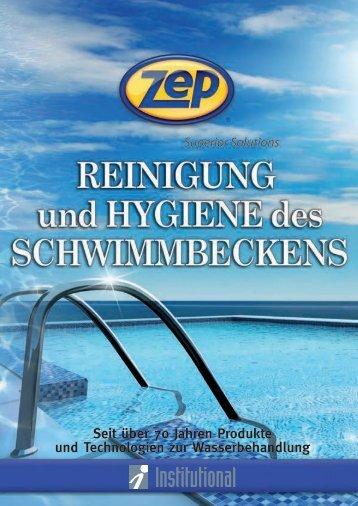 Institutional - zepindustries.eu